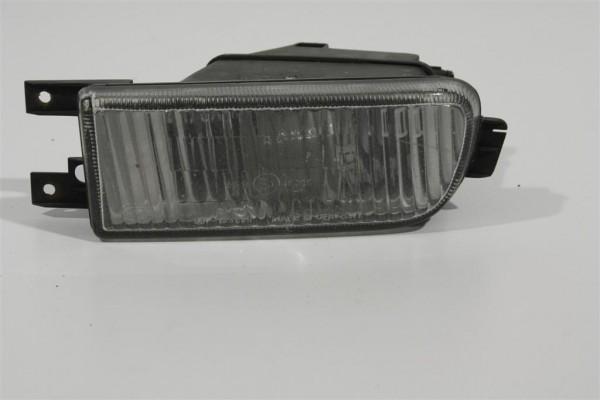 Audi 100 C4 Nebelscheinwerfer links 4A0941699