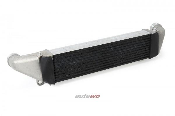 8V0145803A NEU Audi RS3 8V/TTRS 8S 2.5l TFSI Ladeluftkühler Original