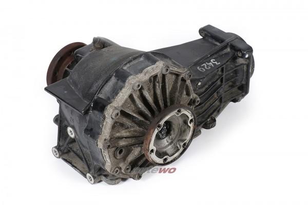 01R500044E Audi/VW A6 4B/A8 D2/Passat Hinterachs-Differential EUS 130700