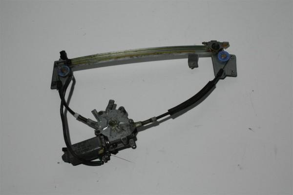 Audi 100/200 Typ 44/V8 elektr. Fensterheber Hinten Rechts 443839398D 443839398B