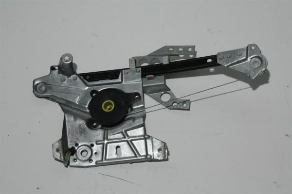 Audi A4 B5 elektr. Fensterheber Hinten Links 8D0839461