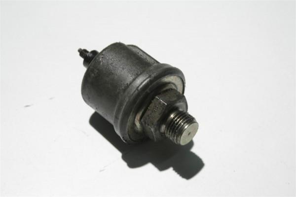 Audi S4/S6 C4 V8/D11 Öldruckgeber 077919561 034919561