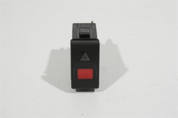 Audi A8 D2 Schalter Warnblinklicht 4D0941509