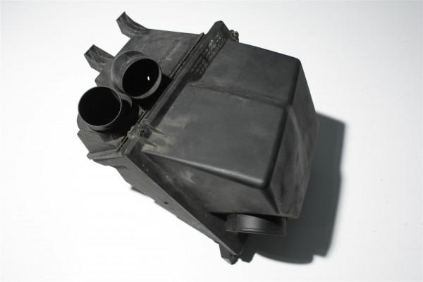 Audi A8 D2 3.7-4.2l AEW/ABZ etc. Luftfilter 077133837H 077133837F