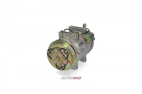 4A0260805AE/AJ NEU Audi 80 B4/Coupe/Cabrio Typ 89/100/A6 C4 Klimakompressor