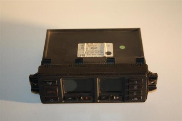 Audi V8/D11 & 100/S4/A6/S6 C4 Klimatronic-Display 4A0820043M 4A0820043K