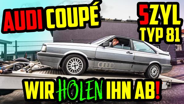 Audi_Coupe_Autewo