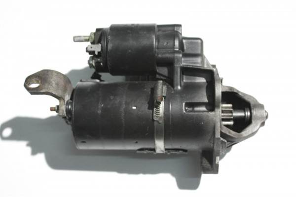 Audi/VW 80 B4/100/A6 C4/A4 B5/A6 4B/Passat Anlasser 4 Zylinder 058911023BX