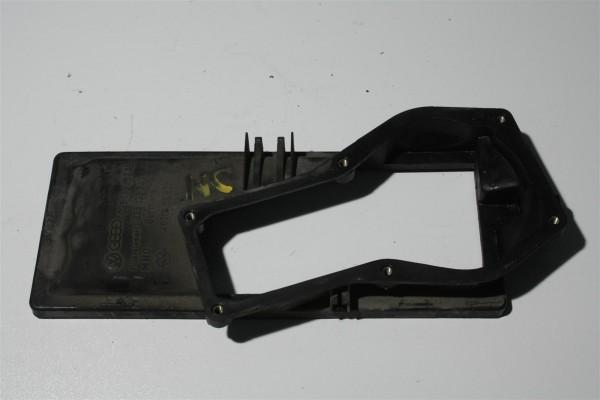 Audi/VW Typ 81/85/Passat Luftfilter Oberteil 035133837AE