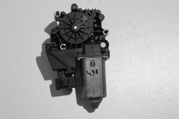 Audi A8/S8 D2 Fensterhebermotor Vorne Links 4D0959801G
