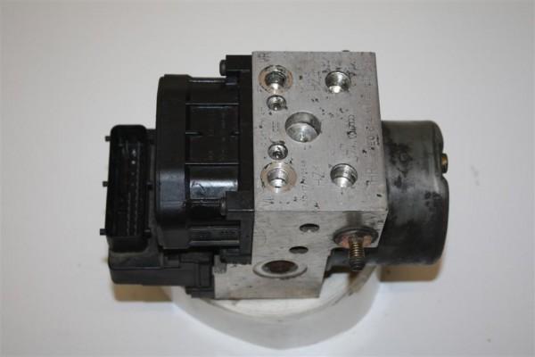 Audi A4 B5 ABS-Hydraulik 8E0614111AN 8E0614111AB