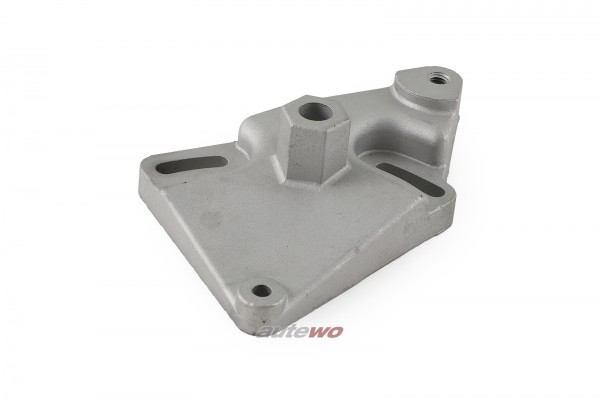 054109242 054109479A Audi 80 B4/S2/Coupe Typ 89/RS2/S4/S6 Halter Riemenspanner