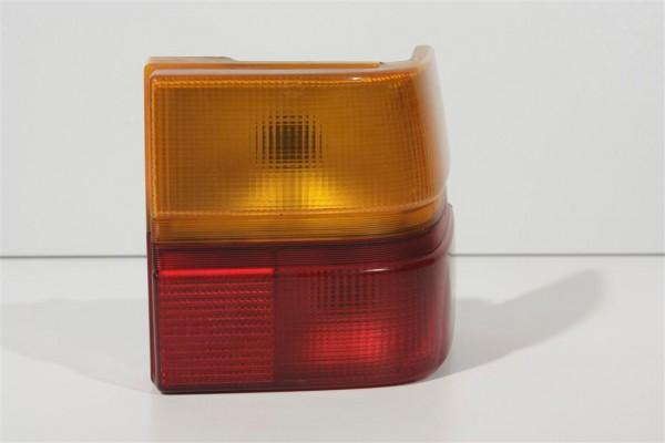 Audi 100/200 Typ44 Limousine Blinker/Rücklicht hinten Rechts gelb 443945218