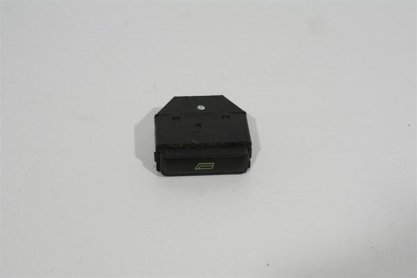 Audi 80/90/100/200/A6/A8 e-FH Sperrschalter 2-polig unbeleuchtet 893959859