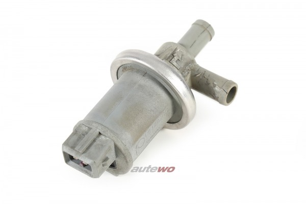 Audi 80/100/A6 C4 diverse 4 Zylinder Ventil 048133517A 048133517