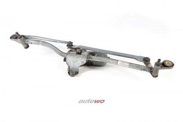 8E1955023D/8E1955119 Audi A4 8E/B6/A4 8E/B7/Cabrio 8H Scheibenwischer Vorne