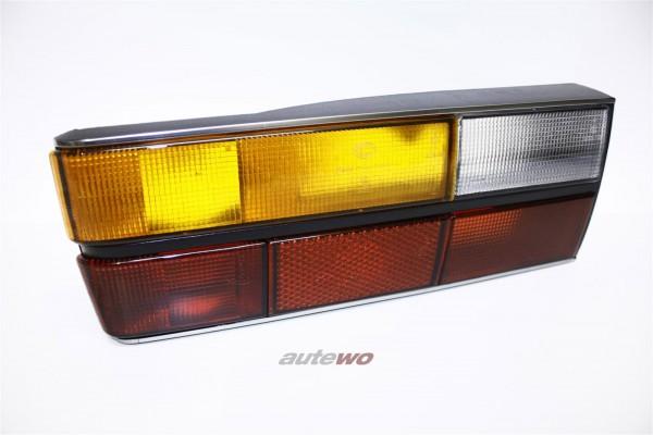 NEU&ORIGINAL Audi 100 Typ 43 / C2 Limousine Rücklicht Links 431945217