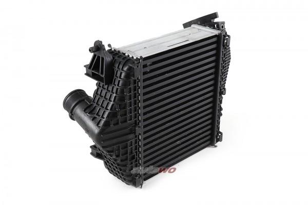 4M0145803BT NEU Audi RSQ8 4M 4.0l TFSI V8 original Ladeluftkühler Links