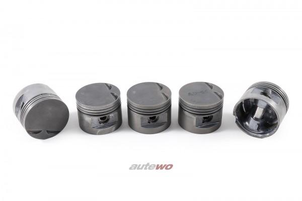 054107065G Audi 90/Coupe Typ 89 20V 2.2l 5-Zylinder 7A Kolben 82,5mm