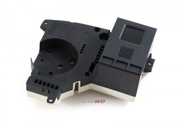 Audi 80 B4 6 Zylinder Minicheck 893919067BM