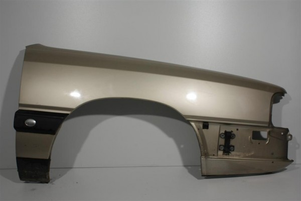Audi 100/200 Typ 44 Kotflügel Vorne Rechts Bambus LY1Z 443821106