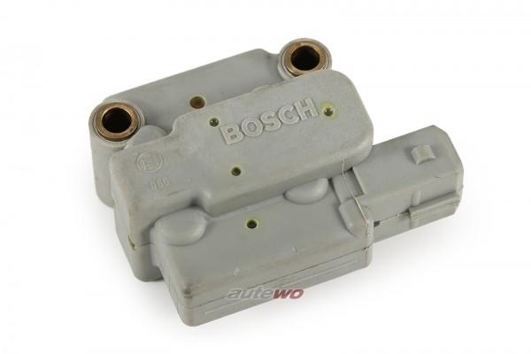 026133482 NEU 02437020005 Audi/VW 80/90/Coupe Typ 81/85/89/100 Drucksteller
