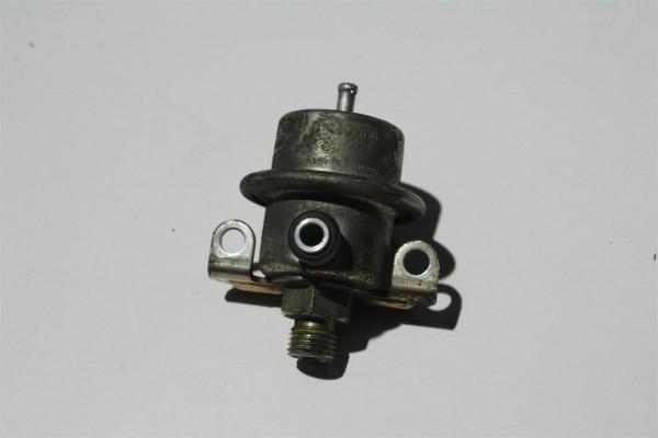 Audi S4/S6 C4/V8 PT/ABH/AEC Benzindruckregler 077133534A