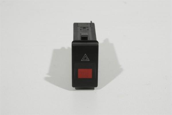 Audi A4 B5 Schalter Warnblinklicht 8D0941509C