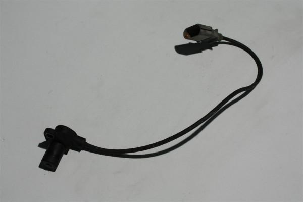 Audi A8/S8 D2 Induktivgeber 077905381E 0261210179