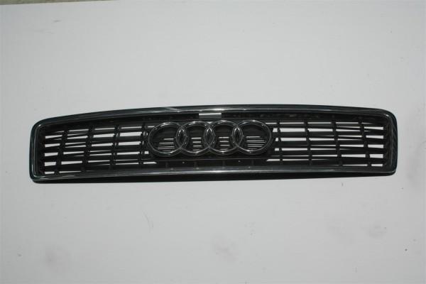 Audi A8 D2 Facelift Kühlergrill 4D0853651N