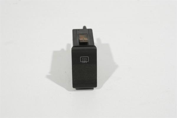 Audi V8 D11 Schalter Heckscheibenheizung 441941503
