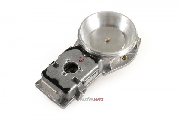 035133353AD 035133471P NEU Audi Urquattro 10V Turbo WX Luftmengenmesser