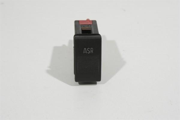 Audi A4 B5/A8 D2 Schalter ASR 8D0927133