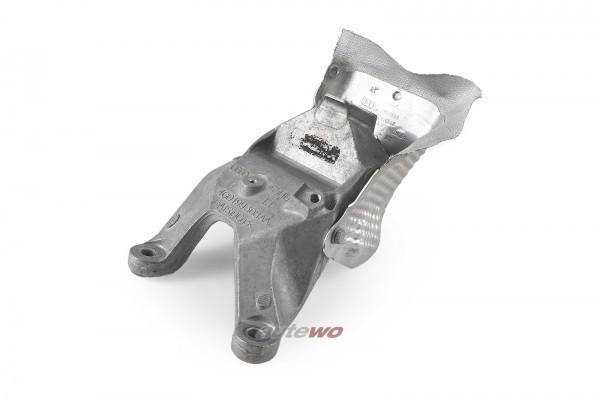 4G0199308AA NEU Audi A4 8K/A5 8T/A6 4G 2.0l TDI 4 Zylinder Motorhalter Rechts