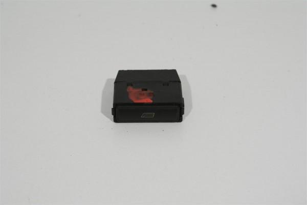 Audi 80/90/100/200/A6/A8 e-FH Sperrschalter 5-polig beleuchtet 893959859A