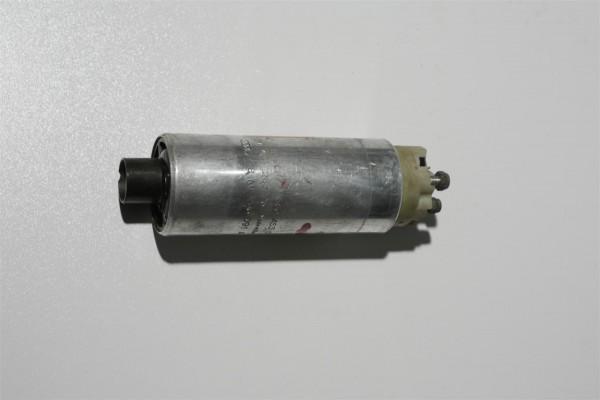 Audi/Bosch 80 B4/100/A6 C4/V8/200 Typ 44 Benzinpumpe 43mm 8A0906091G 0580453070