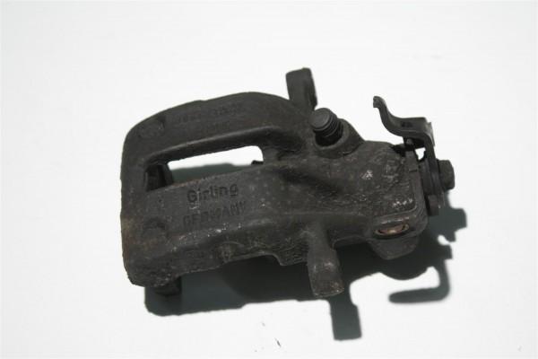 Audi 80 B4 Bremssattel Hinten Links 8A0615423 X