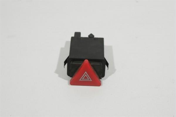 Audi A3 8L Schalter Warnblinklicht 8L0941509B