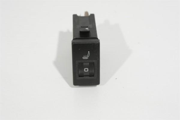 Audi A8/S8 D2 Schalter Sitzheizung 4D0963563C