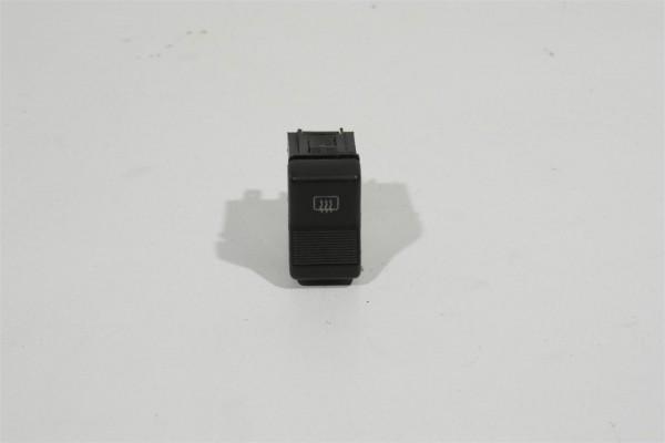 Audi 80/90 Typ 81/85 Schalter Heckscheibenheizung 855941503