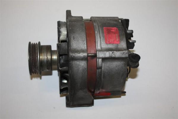 Audi 80 Typ 81/89/B4/100 Typ 44/C4 4 Zylinder Lichtmaschine 90A 068903017PX 050903015J