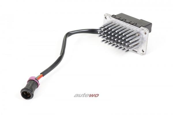 Audi 100/A6 C4 Widerstand Klimaanlage 4A0820521A