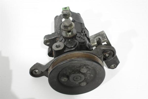 Audi 100/200 Typ 44 alle 5 Zylinder Servopumpe 034145155D