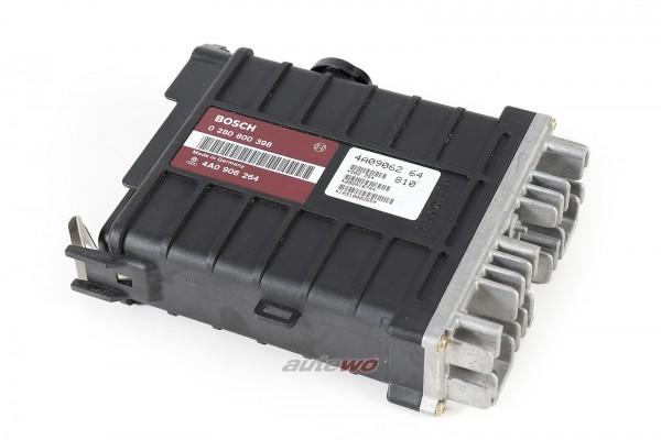 Audi 80 B4/100 C4 2.3l NG/AAR Motorsteuergerät 4A0906264