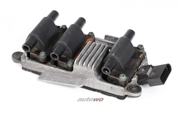 Audi A4/A6/A8 2.4/2.8l ALF/ACK/ALG Zündspulen 078905104
