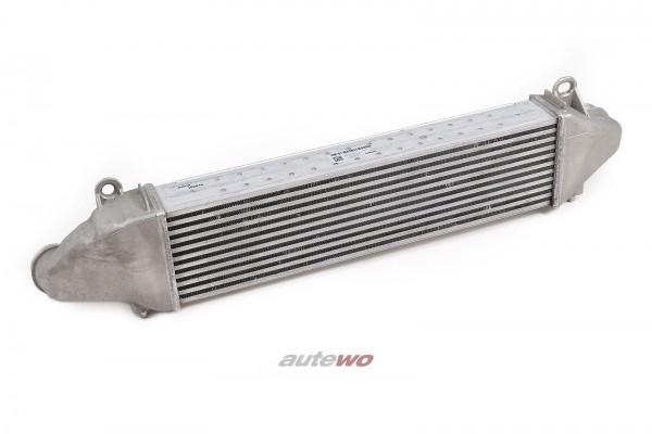 8V0145803B NEU Audi RS3 8V/TTRS 8S 2.5l TFSI 5 Zylinder DAZA Ladeluftkühler