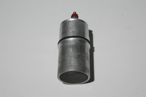 Audi/Bosch 80/100/A6 C4/RS2 Benzinpumpe 60mm 895906089E 0580254040