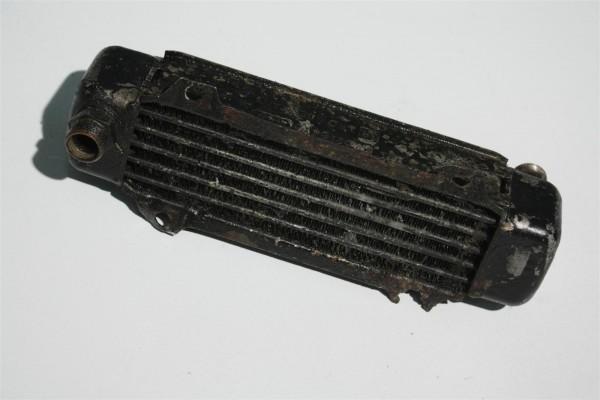 Audi 200 20V/S4/S6 C4 3B/AAN Motorölkühler 034117021B