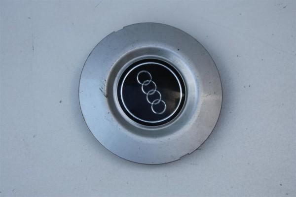 Audi Felgendeckel 6-Stern 15 Zoll Alufelge 4A0601165A