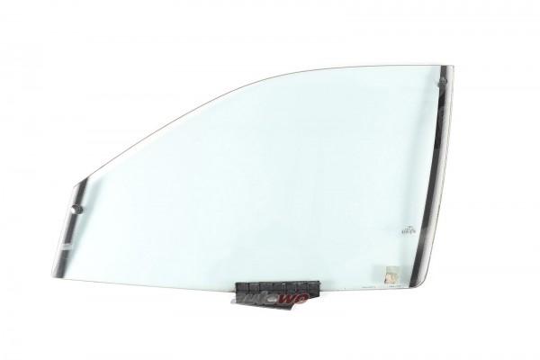 4D1845021C Audi A8/S8 D2 Seitenscheibe Verbunddämmglas Vorne  Links